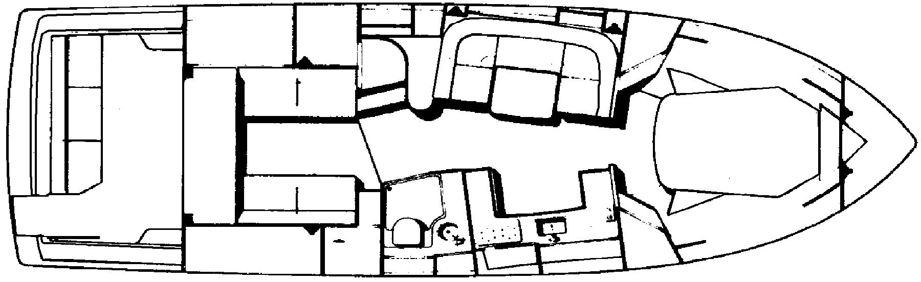 35 PC Floor Plan 1