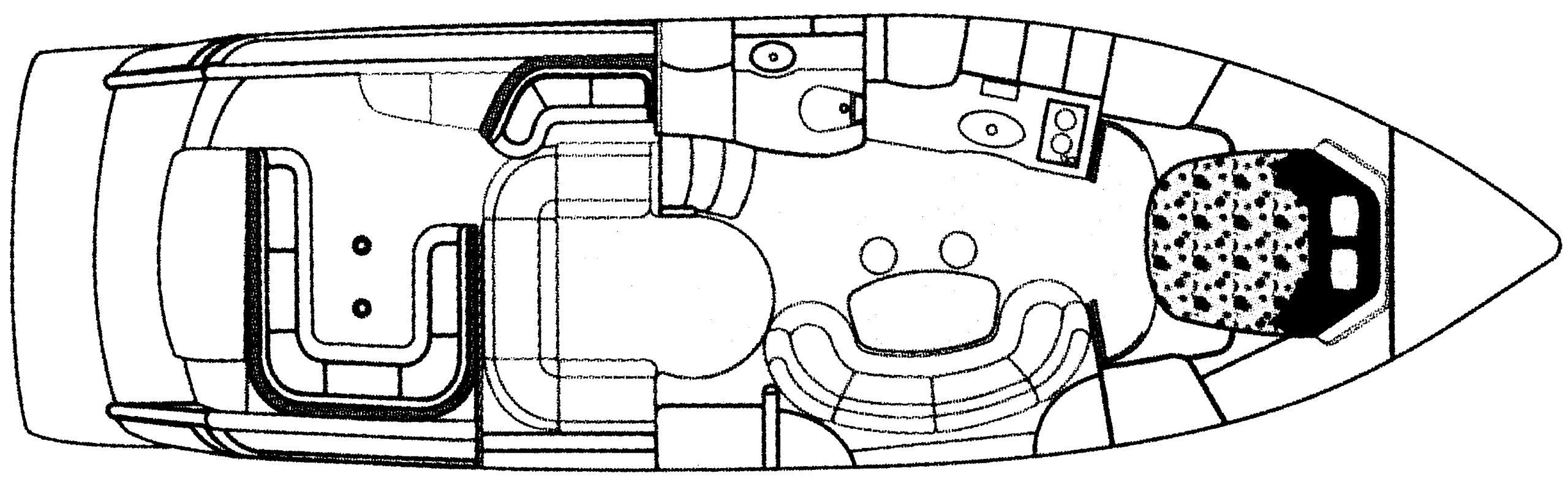 37 PC Floor Plan 1