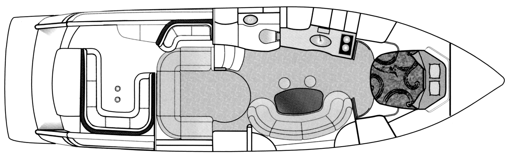 40 PC Floor Plan 1