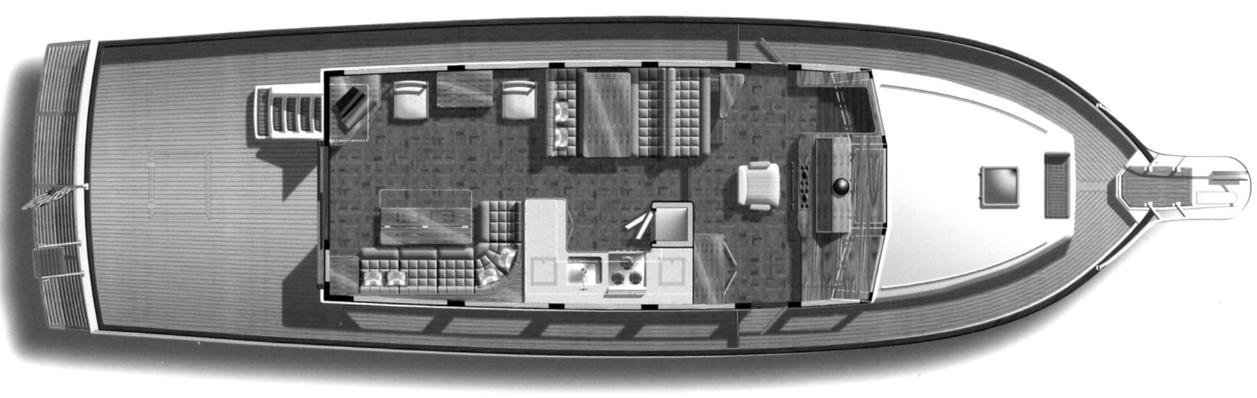 52 Europa Floor Plan 2