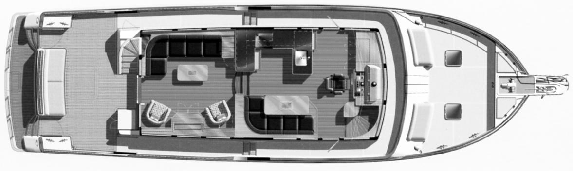 59 Aleutian RP Floor Plan 2
