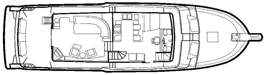 64 Aleutian RP Floor Plan 2