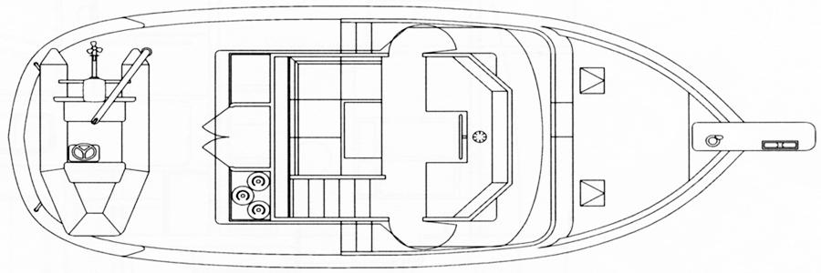 37 Floor Plan 2