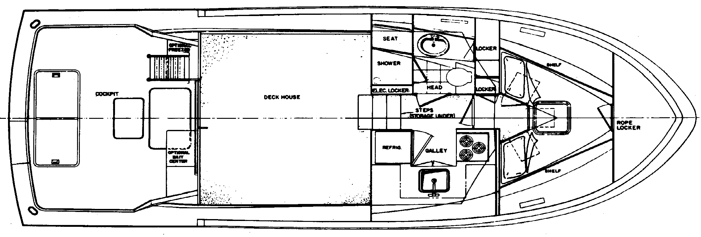 36 Convertible Floor Plan 2