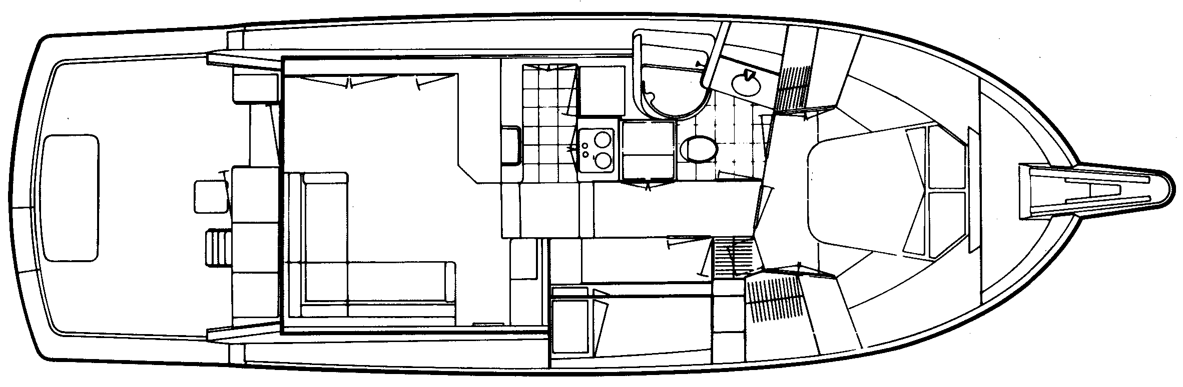 43 Convertible Floor Plan 2