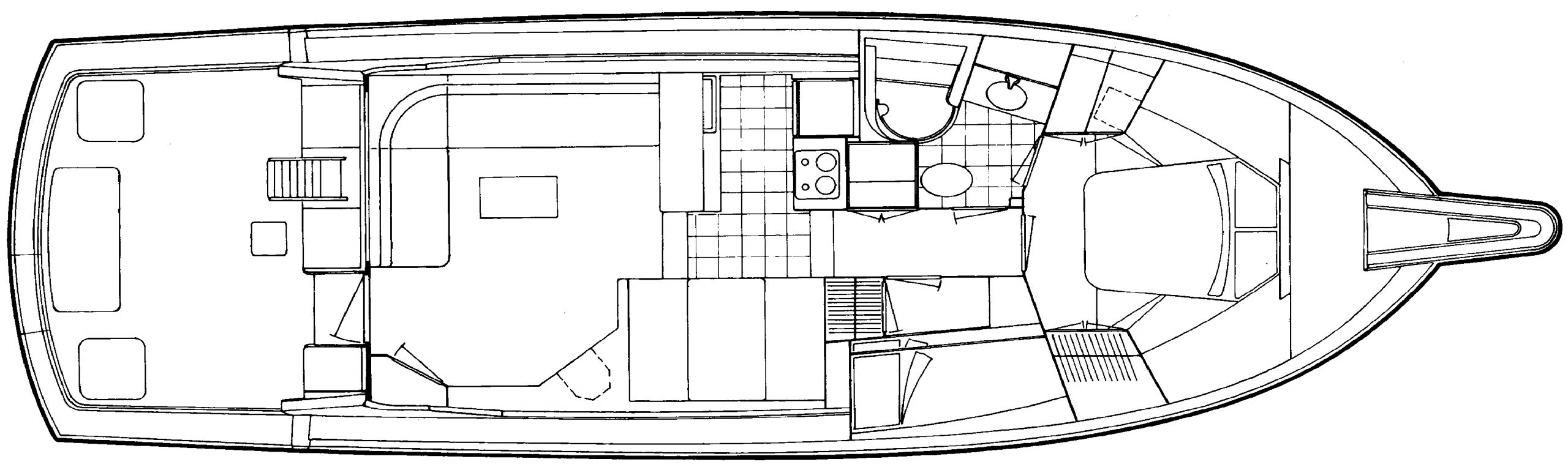 46 Convertible Floor Plan 2