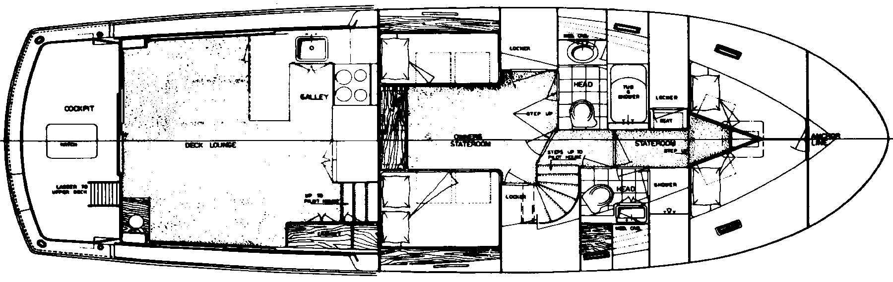 48 LRC Floor Plan 2
