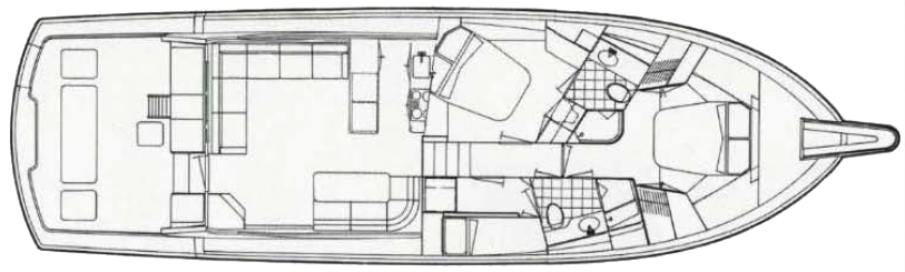 55 Convertible Floor Plan 2