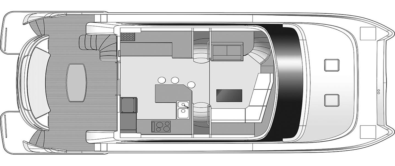 PC52 Floor Plan 2