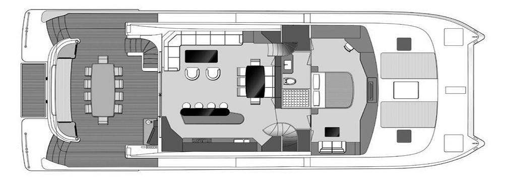 PC74 Floor Plan 2