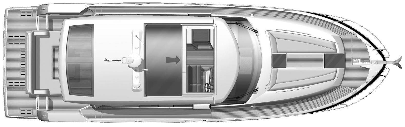 NC 14 Floor Plan 2