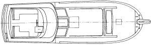 52 Monticello Floor Plan 2