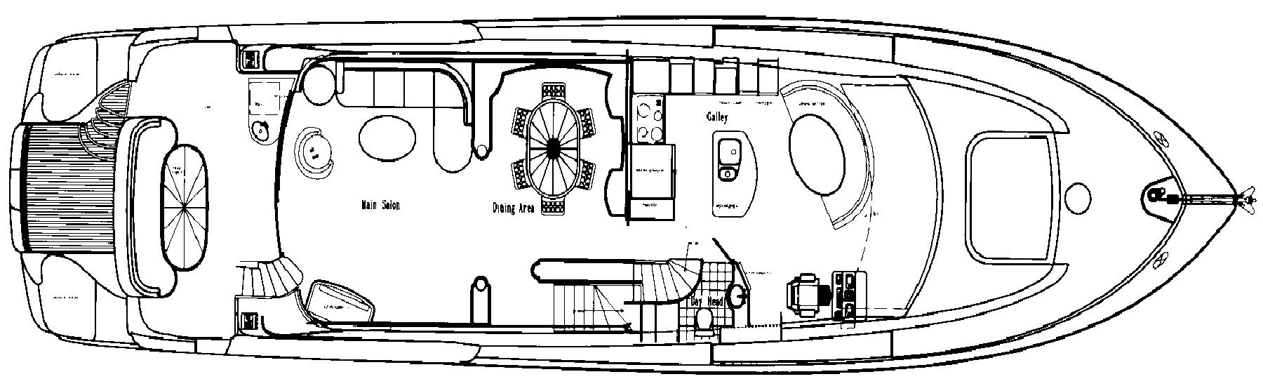80 SC Floor Plan 2