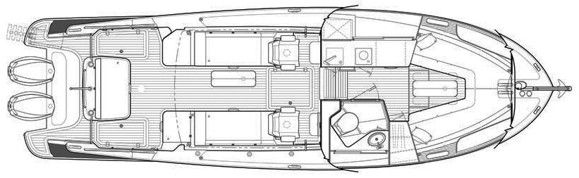 35z Floor Plan 2