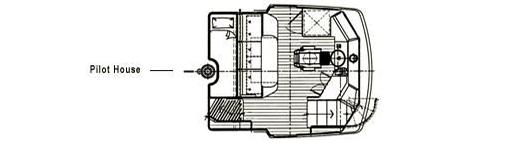 43 Floor Plan 2