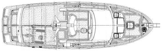 52 Floor Plan 2