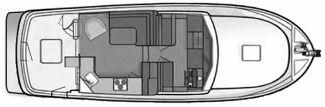 40 Tug Floor Plan 2