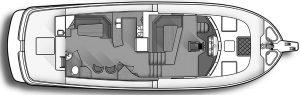 52-54 Tug Floor Plan 2