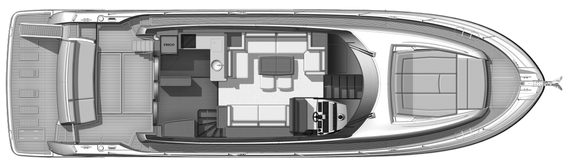 550 Fly Floor Plan 2