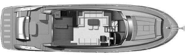 620 Fly Floor Plan 2