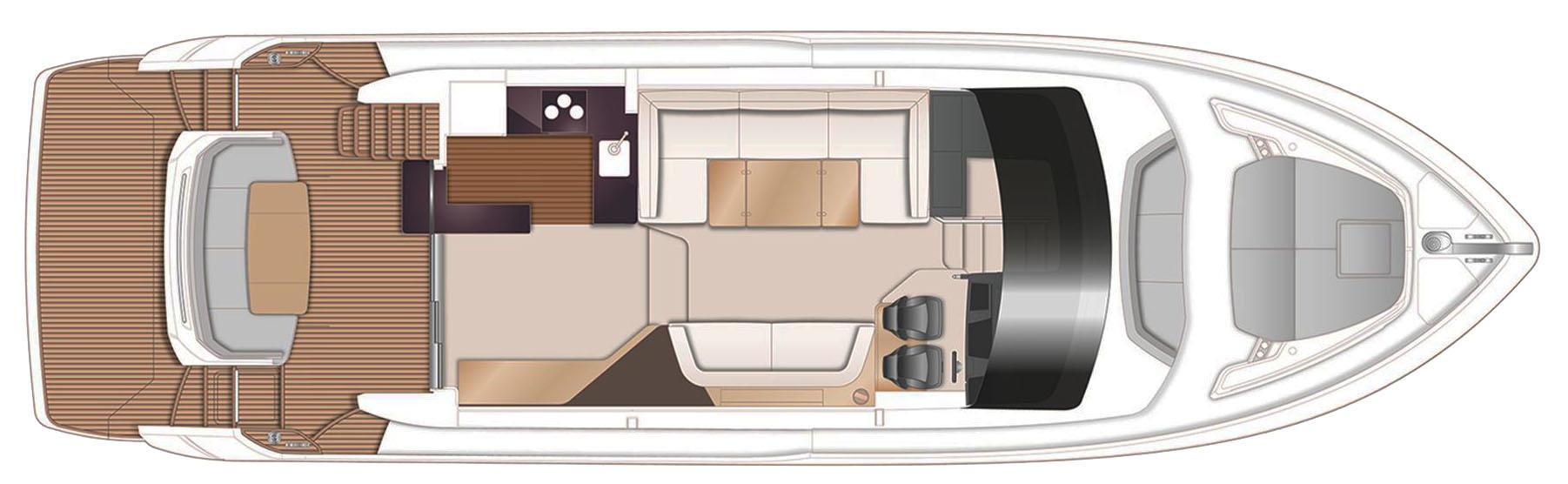 F55 Floor Plan 2