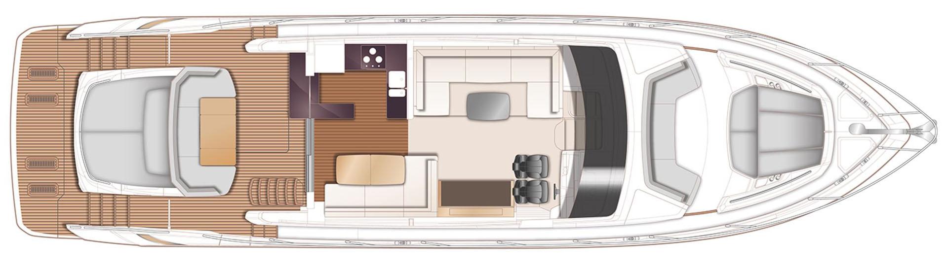 S65 Floor Plan 2