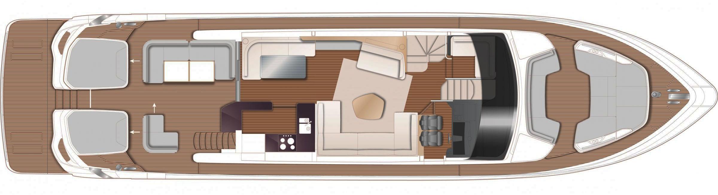 S78 Floor Plan 2