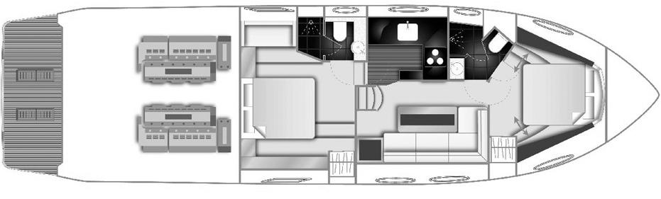 V52 Floor Plan 2