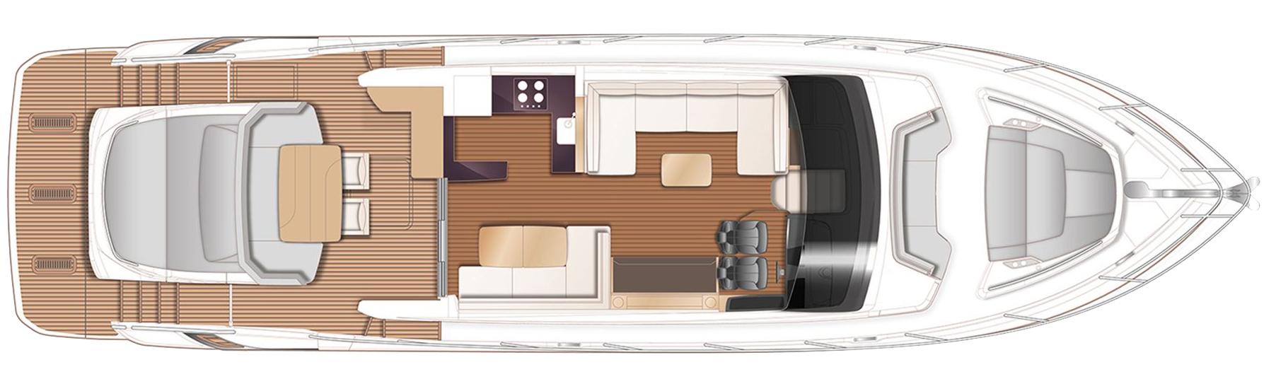 V60 Floor Plan 2