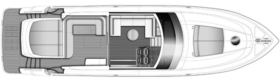 V62 Floor Plan 2