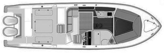 OS 325 Floor Plan 1