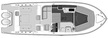 OS 355 Floor Plan 1
