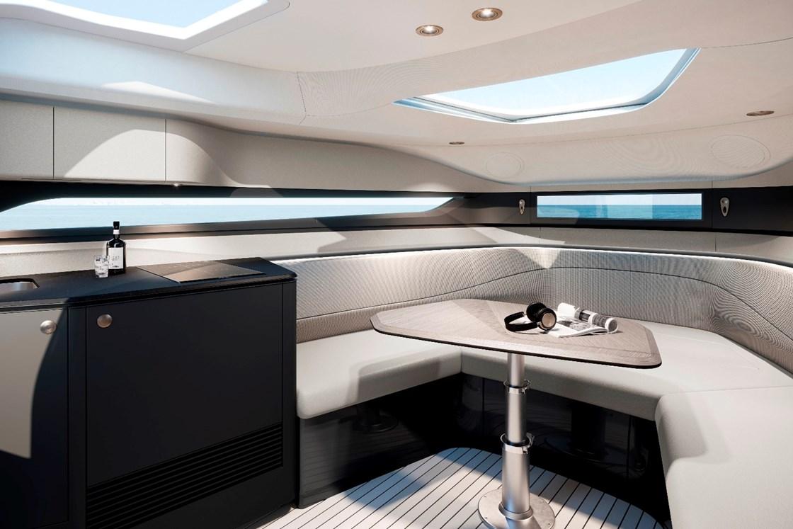 Image 2359: r35-cabin-graphite-scheme