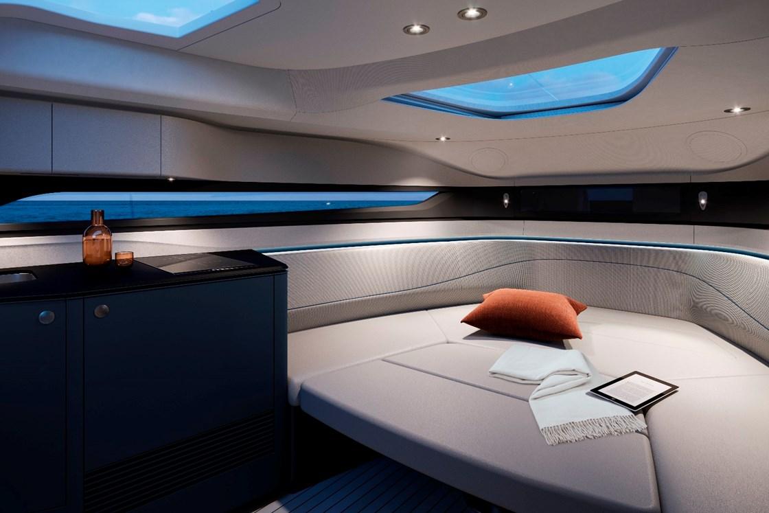 Image 2360: r35-cabin-oxygen-scheme-at-dusk