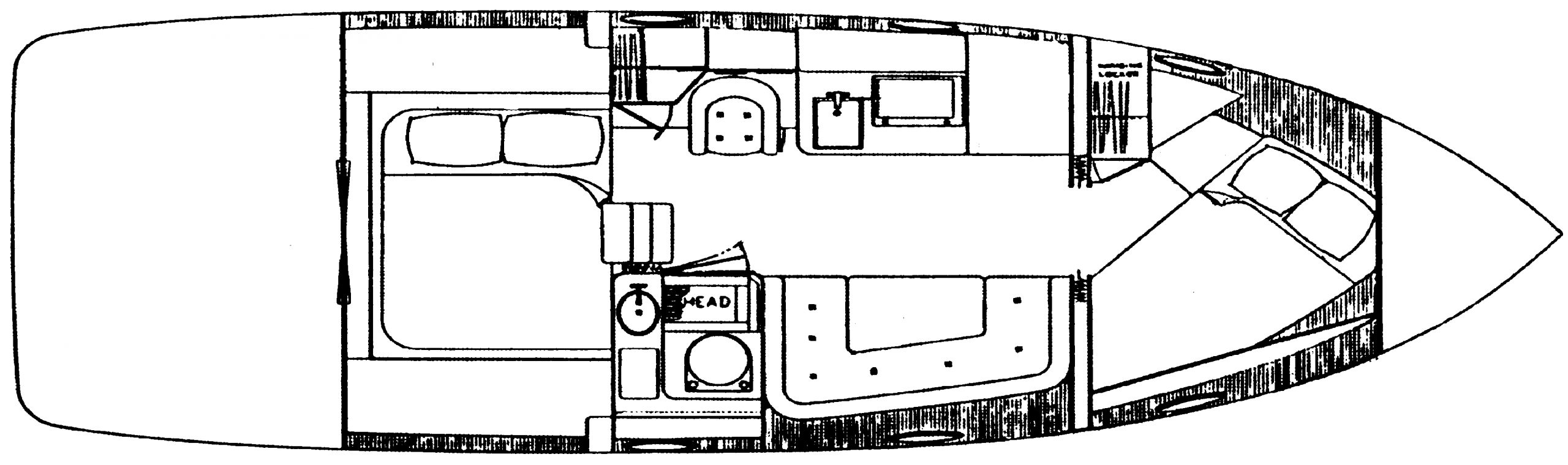 320 Commodore Floor Plan 1