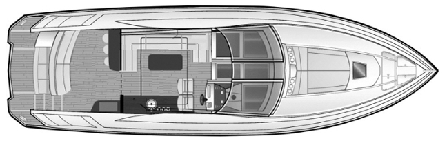 53 Sport Coupe Floor Plan 2