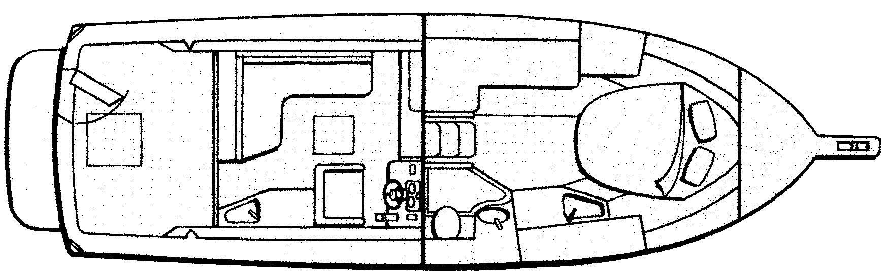 3000 Offshore Floor Plan 1