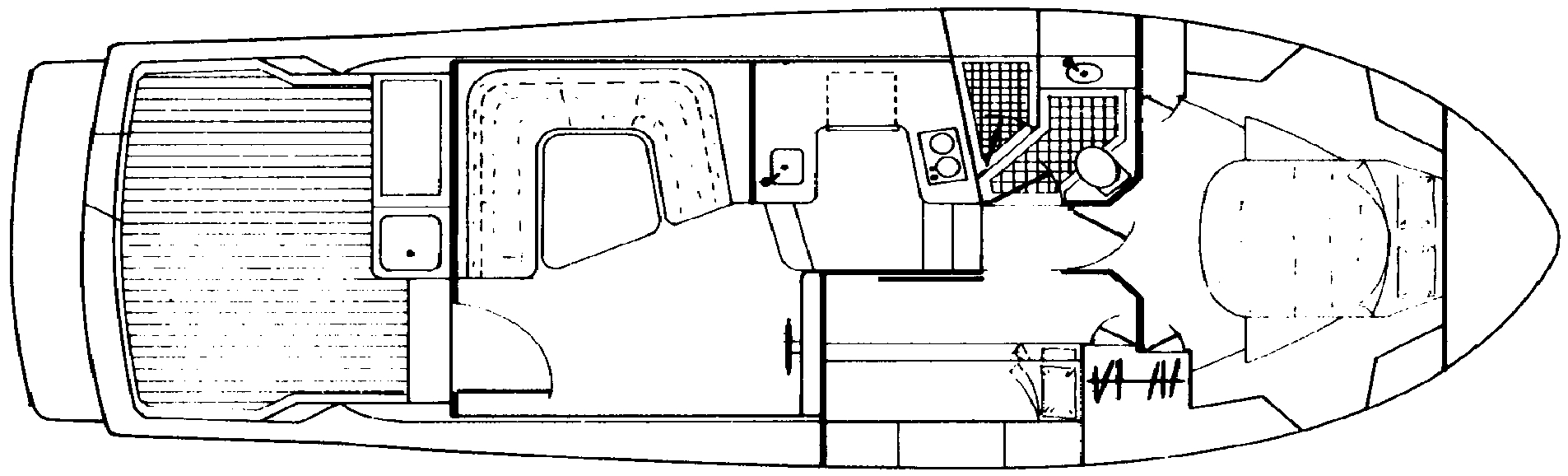39 Convertible Floor Plan 1