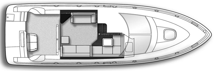 36 Sedan Bridge Floor Plan 2