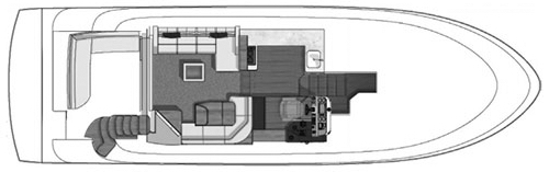510 FLY Floor Plan 2