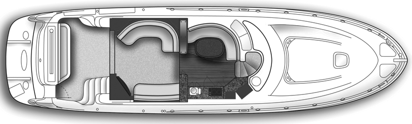 550-580 Sedan Bridge Floor Plan 2