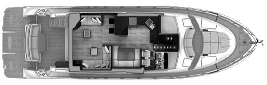 L650 Fly Floor Plan 2