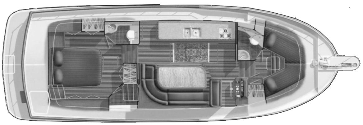 40-42 Archer Floor Plan 2