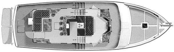 43-45 Floor Plan 2