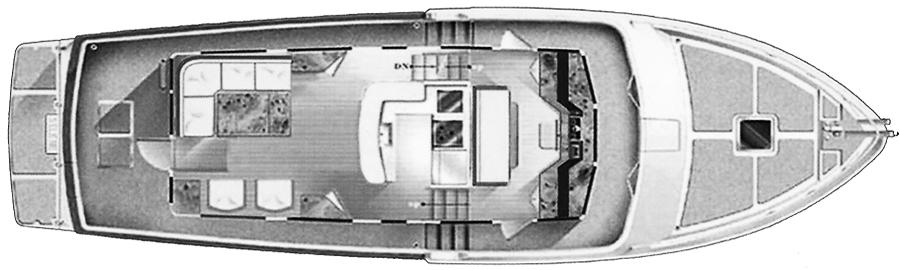 47 Floor Plan 2