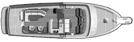 48-49 Floor Plan 2