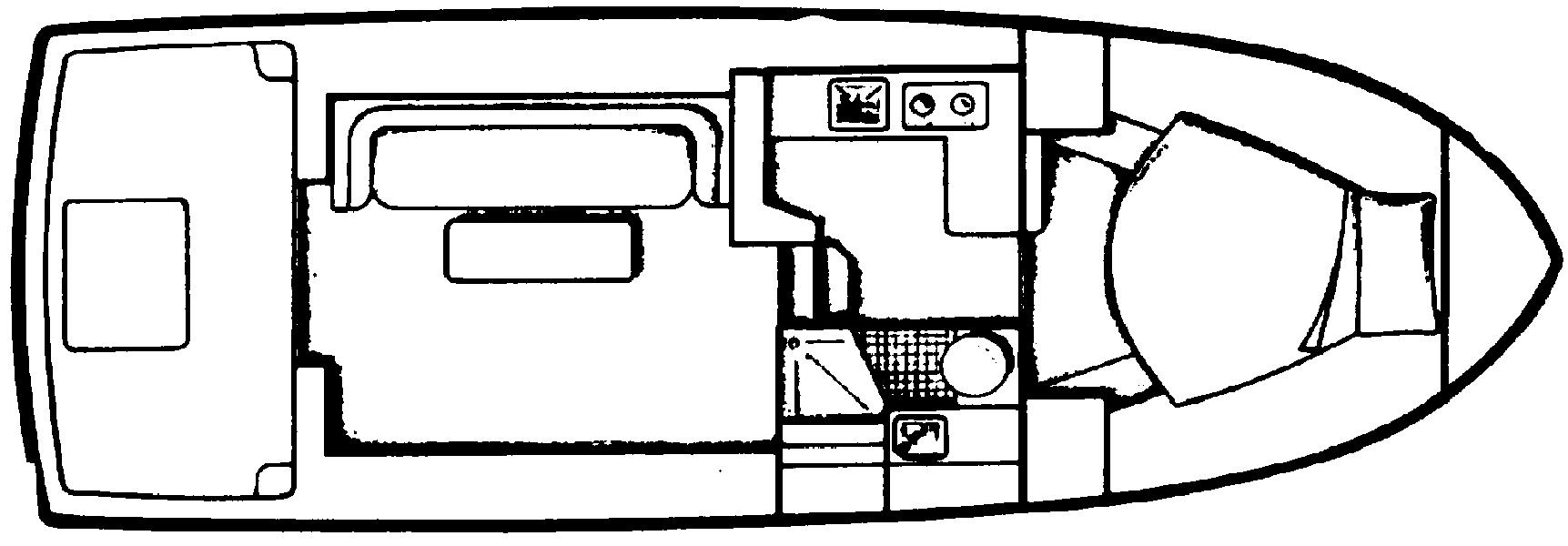 31 Convertible Floor Plan 2