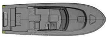 28 Express Floor Plan 1
