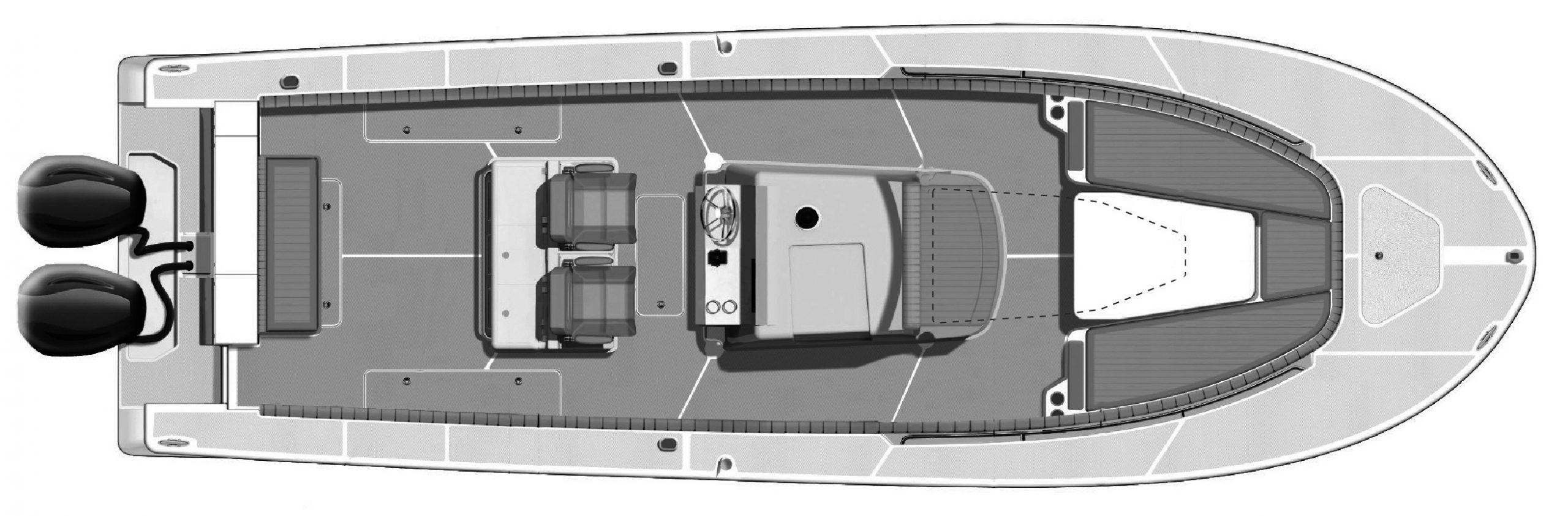 33 FE Floor Plan 1