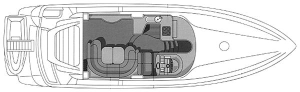 Manhattan 48 Floor Plan 2